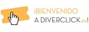 Ofertas para asociados en Diverclick